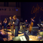 New Video Upload : Celtic Connections 2014