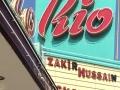 Rio Theatre, Santa Cruz