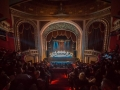Pabst Theatre, Milwaukee